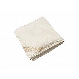 Одеяло Silk Dreams Голден, теплое, 175*210 см