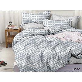 КПБ Поплин Pure cotton 193 (Евро)