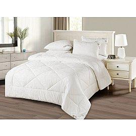 Одеяло Silk Dreams Бланка, Теплое, 175*210 см