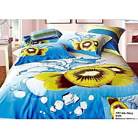 КПБ Сатин дизайн 020 (2 спальный)