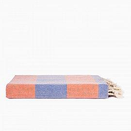 Полотенце для сауны Arya Norma, 100*180 см
