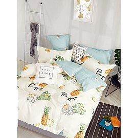 КПБ Сатин Twill дизайн 234 (2 спальный)
