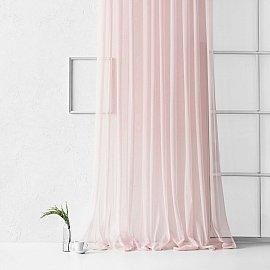 """Тюль """"Грик"""", розовый, 500*270 см"""