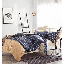 КПБ Сатин Twill дизайн 395 (2 спальный)