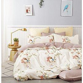 КПБ Сатин Twill дизайн 685 (2 спальный)