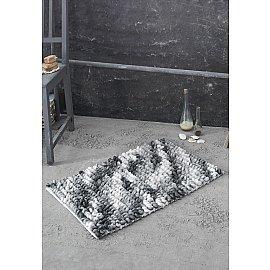 """Коврик для ванной """"MODALIN MEMSI"""", v5, 50*80 см"""