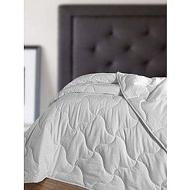 """Одеяло """"KARNA"""" натуральный бамбук, 195*215 см"""
