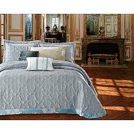 Покрывало Cristelle Queen Victoria дизайн 6, 240*260 см
