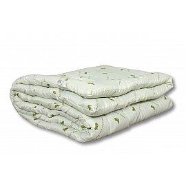 """Одеяло """"Sheep wool"""", теплое, цветной"""