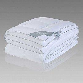 Одеяло Arya Pure Line Comfort, 195*215 см
