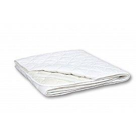 Наматрасник  Бамбук, белый, 180*200 см