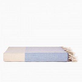 Полотенце для сауны Arya Furla, 100*180 см