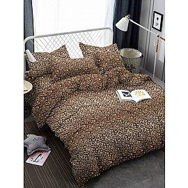 КПБ мако-сатин Tinash (2 спальный)