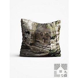 Подушка декоративная 900232-П