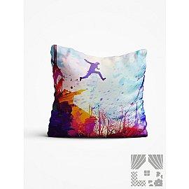 Подушка декоративная 900639-П