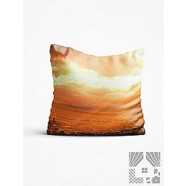 Подушка декоративная 900670-П
