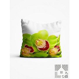 Подушка декоративная 900674-П