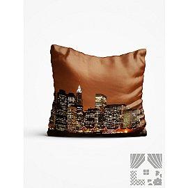 Подушка декоративная 900686-П