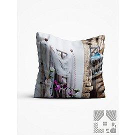 Подушка декоративная 900689-П