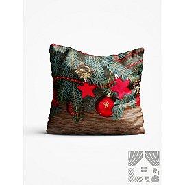 Подушка декоративная 900717-П