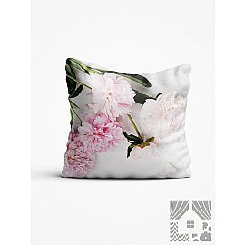 Подушка декоративная 900852-П