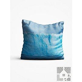 Подушка декоративная 900874-П