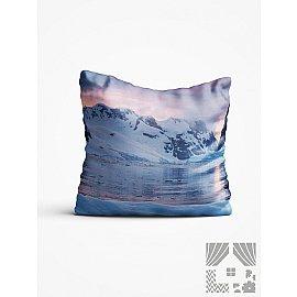 Подушка декоративная 900877-П