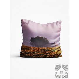 Подушка декоративная 900881-П