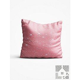 Подушка декоративная 927006-П