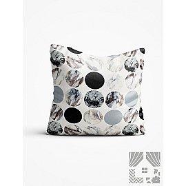 Подушка декоративная 937039-П