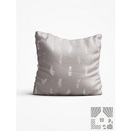 Подушка декоративная 937045-П