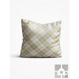 Подушка декоративная 937052-П