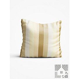 Подушка декоративная 980211-П