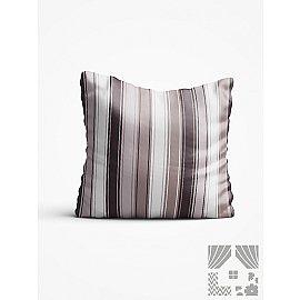 Подушка декоративная 980213-П