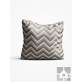 Подушка декоративная 980223-П