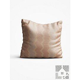 Подушка декоративная 980226-П