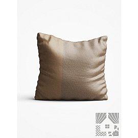 Подушка декоративная 980245-П