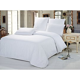 КПБ Сатин Twill дизайн 100 (2 спальный)