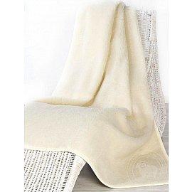 Плед Тумблер HIT, белый, 160*200 см