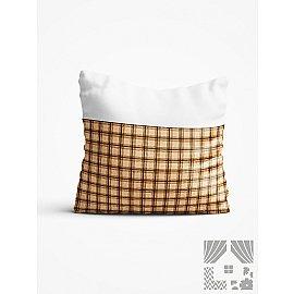Подушка декоративная 9200161