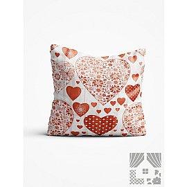 Подушка декоративная 9200321