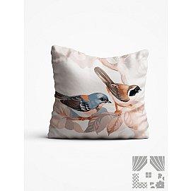 Подушка декоративная 9200491-A