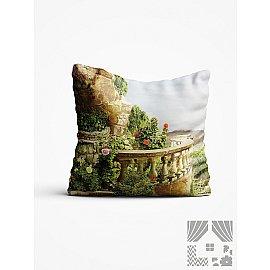 Подушка декоративная 9200801