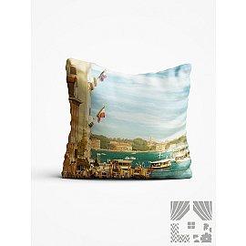 Подушка декоративная 9200851