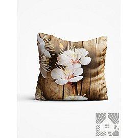 Подушка декоративная 9201021