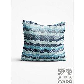 Подушка декоративная 9201441
