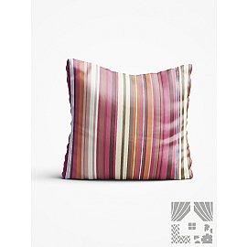 Подушка декоративная 9201631