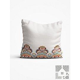Подушка декоративная 9370831