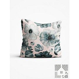 Подушка декоративная 9370871