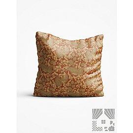 Подушка декоративная 9801021